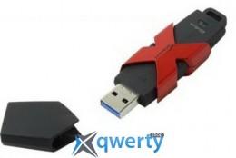 Kingston 64GB USB 3.1 HyperX Savage (HXS3/64GB)