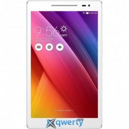 Asus ZenPad 8.0 16GB Pearl White (Z380M-6B028A)