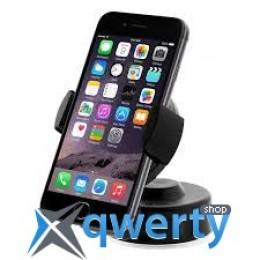 iOttie Easy Flex 2 Car Mount Holder Desk Stand Black for iPhone/Smartphone (HLCRIO104)