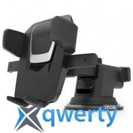 iOttie Easy One Touch 3 Car Desk Mount Holder for iPhone/Smartphone (HLCRIO120)
