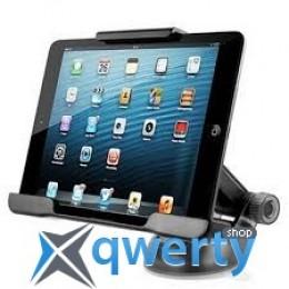 iOttie Easy Smart Tap iPad Car Desk Mount Black (HLCRIO107)