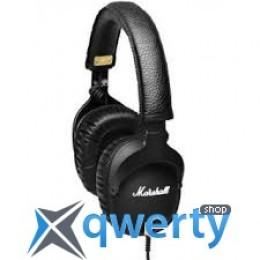 Marshall Headphones Monitor Black (4090800)