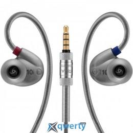 RHA In-Ear Headphone T10i