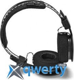 Urbanears Headphones Hellas Active Wireless Black Belt (4091227)