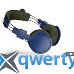 Urbanears Headphones Hellas Active Wireless Trail (4091225)