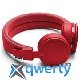 Urbanears Headphones Plattan ADV Wireless Tomato (4091100)