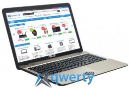 Asus VivoBook Max X541SA (X541SA-XO122D)