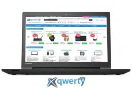 Lenovo IdeaPad V310-15ISK (80SY02GLRA) Black