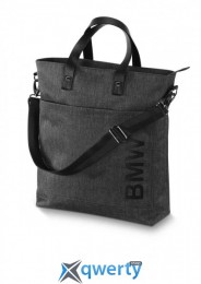 BMW Shopper (80 22 2 413 792)