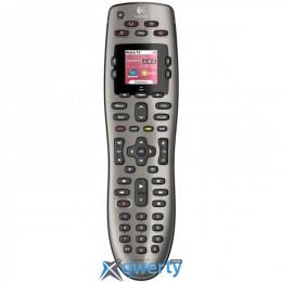 ДУ Logitech Harmony 650 (915-000229)