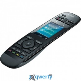 ДУ Logitech Harmony Ultimate One (915-000228)