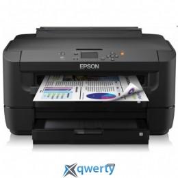 EPSON WF7110DTW C WI-FI (C11CC99302)