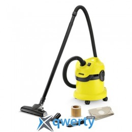 Karcher WD 2 Home (1.629-773.0)