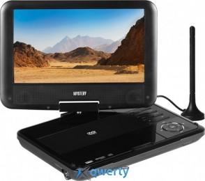 Mystery Electronics MPS-905 Black (TV тюнер)
