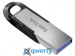 SanDisk 128GB USB 3.0 Flair R150MB/s(SDCZ73-128G-G46)