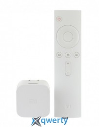 Xiaomi Mi box Mini ORIGINAL (PFJ4027CN)