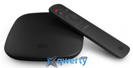 Xiaomi Mi Box Pro 4K HD 1GB ORIGINAL (PFJ4045CN)