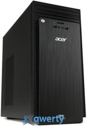 Acer Aspire TC-710 (DT.B1QME.009)