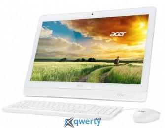 Acer Aspire Z1-612 (DQ.B4JME.001)