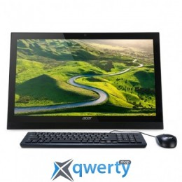 Acer Aspire Z1-622 (DQ.B5FME.002)