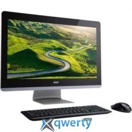 Acer Aspire Z3-715 (DQ.B2XME.001) купить в Одессе