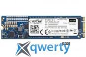 Crucial MX300 525GB M.2 2280SS SATAIII TLC (CT525MX300SSD4)