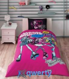 Monster High Best Friends