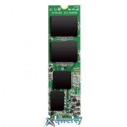 Silicon Power M10 M.2 (SP240GBSS3M10M28)