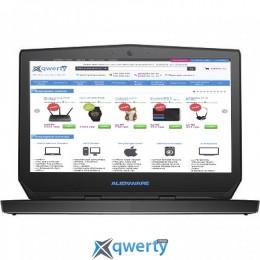 DELL ALIENWARE 13 R2 P56G002 (i5-6200U / 8GB RAM / 500GB / GTX960)