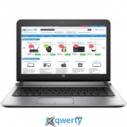HP ProBook 430 G3 (N1B06EA) 120GB SSD 8GB
