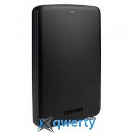 TOSHIBA Canvio Basics (HDTB310EK3AA) HDD ext 2.5 USB 1Tb