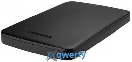 TOSHIBA Canvio Basics (HDTB320EK3CA) HDD ext 2.5 USB 2Tb