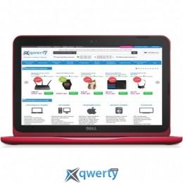 Dell Latitude 3350 (N997L3350EMEA_UBU) Red