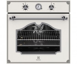 ELECTROLUX OPEB 2320 C