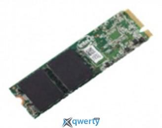 SSD 120GB Intel 530 M.2 MLC (SSDSCKHW120A401)