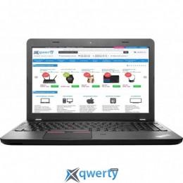 Lenovo ThinkPad E550 (20DGS0B500)