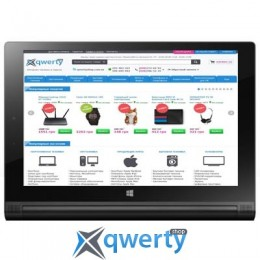 Lenovo Yoga Tablet 2 1051L LTE (59-429213)
