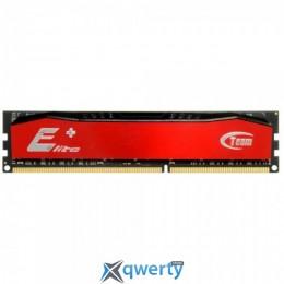 TEAM 8 GB DDR4 2133 MHz (TPRD48G2133HC1501)