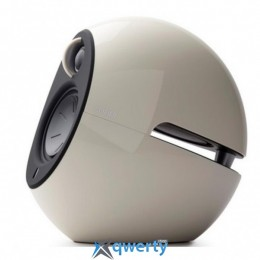 Edifier e25 Luna Eclipse HD white 2.0/BT/74W