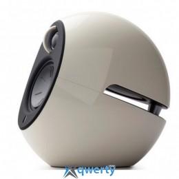 Edifier e25 Luna Eclipse HD white 2.0/BT/74W