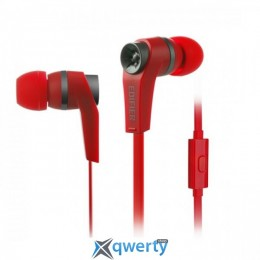 Edifier P275 Red