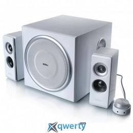 Edifier S330D white 2.1/72W