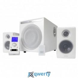 Edifier S530D white 2.1/145W