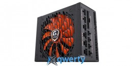 GIGABYTE 1200W (GP-XP1200M)
