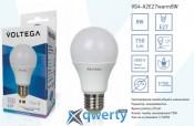 LED VOLTEGA E27 2800 К 8 W (VG4-A2E27warm9W)