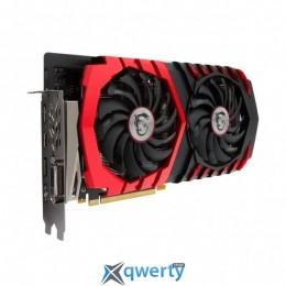 MSI GeForce GTX 1060 GAMING 3G