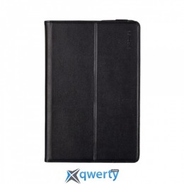 Capdase Folder Case Lapa 220A Black for Tablet 7-8/iPad mini/iPad mini Retina (FC00A220A-LA01)