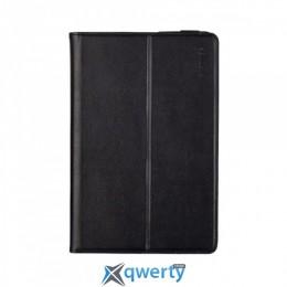 Capdase Folder Case Lapa 220A Black for Tablet 7-8/iPad mini/iPad mini Retina (FC00A220A-LA01)