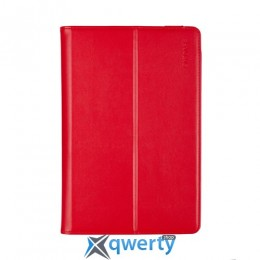 Capdase Folder Case Lapa 220A Red for Tablet 7-8/iPad mini/iPad mini Retina (FC00A220A-LA09)