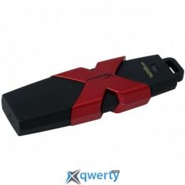 Kingston 128GB USB 3.1 HyperX Savage (HXS3/128GB)